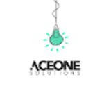 AceOne