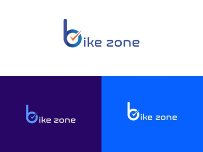 Logo Design branding logocreation vector logomaker photoshop illustrator graphicdesign minimal logotype logo design logo