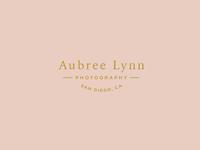 Aubree Lynn Rebrand