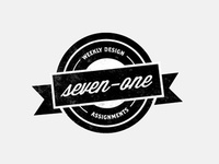 seven-one