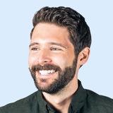 Adam Trageser