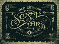 Scrapyard large
