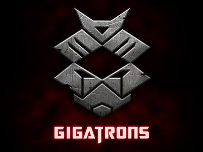 Gigatrons