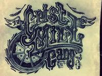 Grist Mill Gang