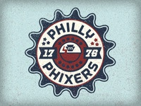 Philly Phixers