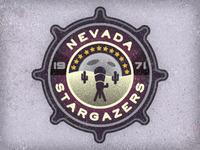 Nevada Stargazers