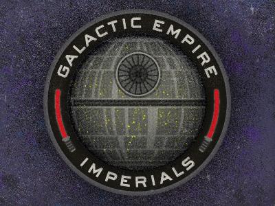 Galactic empire imperials2