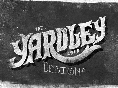 Yardley Design Co
