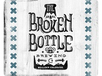 The Broken Bottle Brewing Co