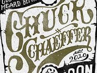 Whisky Schaeffer