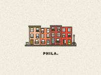 Phila.