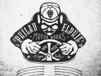 Philadelphia Motor Works
