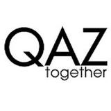 Công ty xây dựng Hà Nội QAZ