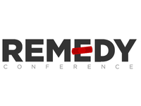 Remedy Demo