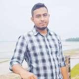 Md Shahin Alam 🔥