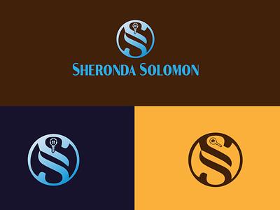 Logo with the Letter SS illustration branding design professional logo logo design business logos monogram logo minimalist logo letter logo