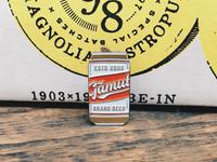 Gamut - Beery Enamel Pin