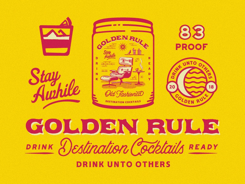 Dribbble goldenrule2