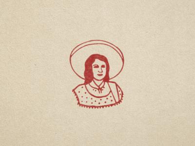 Señorita - Illustration