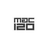Macizo Studio