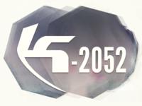K-2052