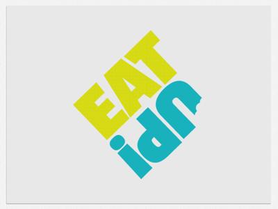 Dribbbleshot logo design sustainability