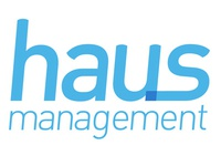 Hausmanagement Logo logo