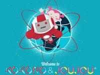 Kokoro & Joujou