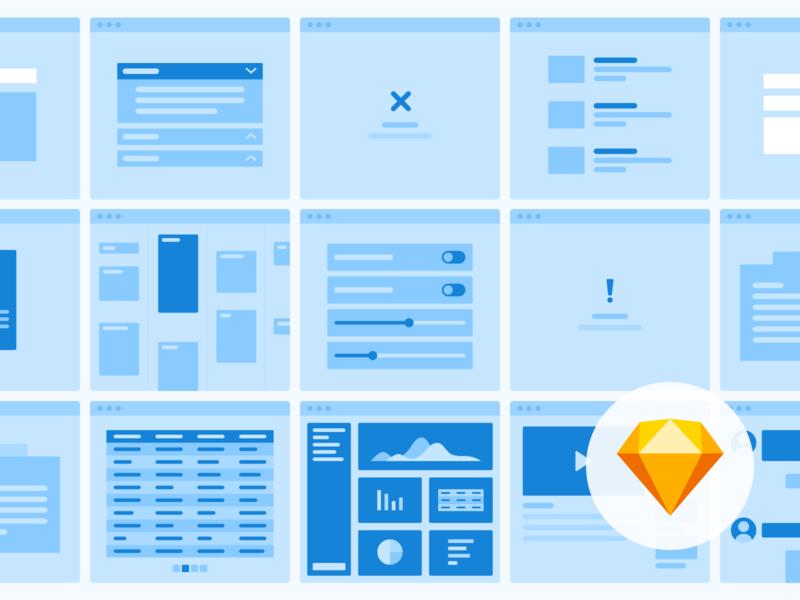Flowchart Cards free download process tools sketch journey userflow cards flowchart ux