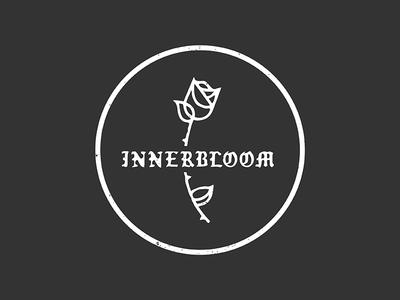 innerbloom  |  Dribbble Debut