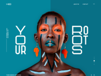 Your roots hd