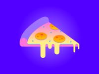 Alternative Pizza