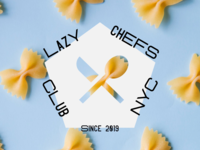 Lazy Chefs Club NYC