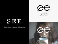 SEE Logo Update