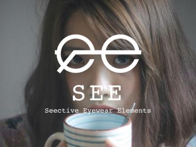 SEE Girl