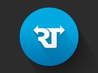 Realtime® Icon
