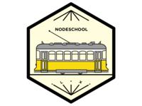 Nodeschool Lx