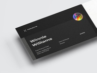 XProjects Ticket