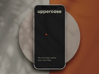 UC_Phone