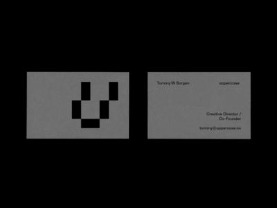 UC Cards