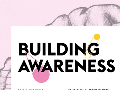 Building Awareness