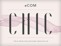 eCom Chic