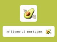 Millenial Mortgage Calculator