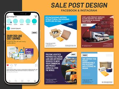 Advertisment Design banner design social media design advert advertisment advertising