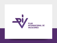 PIV (International Vacation Plan)