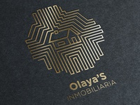 Olaya`s Inmobiliaria