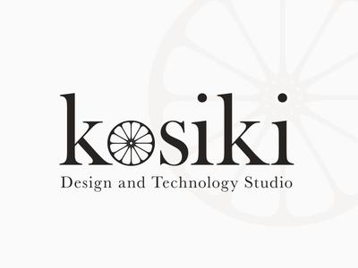 kosiki logo