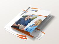 Folder - Giao Trong Ngày