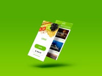 MyMeals for User