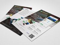 MyMeals Brochure